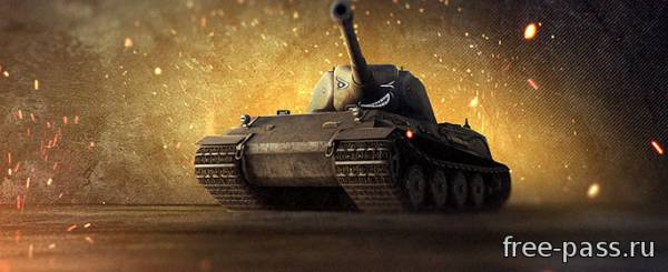 Фарм серебра при помощи премиумных танков и тактиики